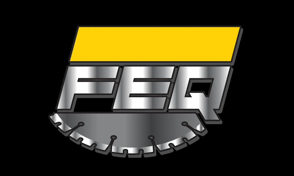 Forage Expert Québec Inc